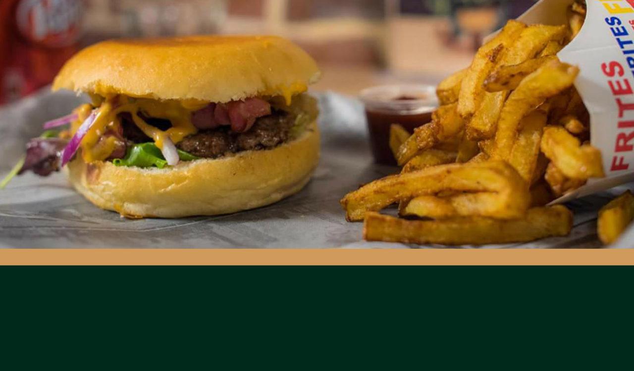 burgermoment-1280x750.jpg